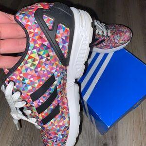Adidas Fluxes